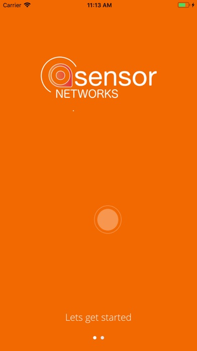 Related Apps Digital Salmofan By Nix Sensor Ltd Tools Category