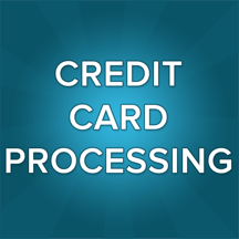 Leaders Credit Card Processing