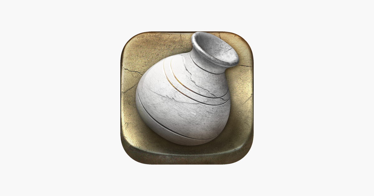 pottery game download full version free
