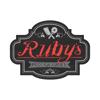 Ruby's