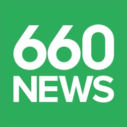 660 NEWS Calgary