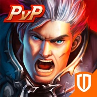Codes for Clash For Dawn-3D PVP MMORPG Hack