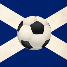 Live Football Premiership