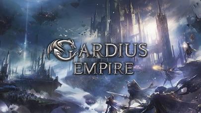 Screenshot 1 Gardius Empire