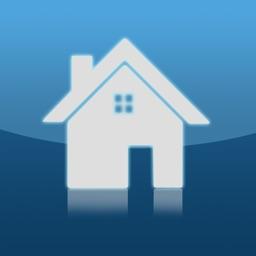 RentTracker Property Management