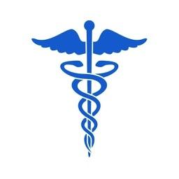 EMS Guidebook