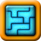 Zentomino HD icon