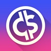 Cash Show - Win Real Cash! Reviews