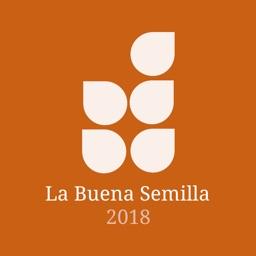 La Buena Semilla 2018