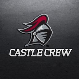 Castle Crew