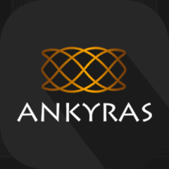 Ankyras