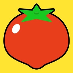 Telecharger みんなの野菜カード Pour Iphone Ipad Sur L App Store Education