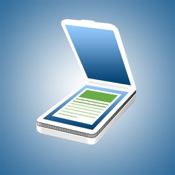 Quick Document Scanner Pro