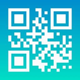 QRCode Barcode