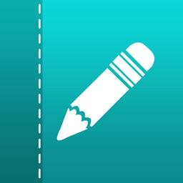 Journaling - journal / diary