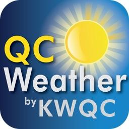 QCWeather - KWQC-TV6