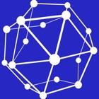 Sage Math icon