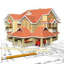 Sunbelt - Family House Plans