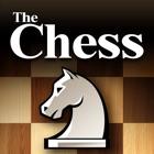 Das Schachspiel ~Crazy Bishop~ icon