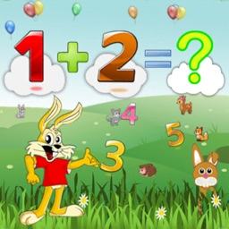 Math 123 - Learning Math Games