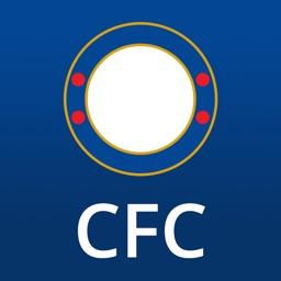 FN365 - Chelsea News Edition