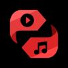Offline music: Converter - Mp3