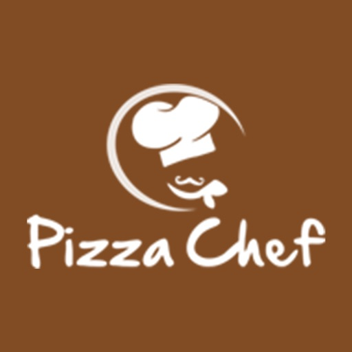 Pizza Chef Great Bridge