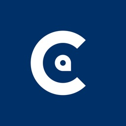 Causr – Networking Made Easy