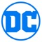 DC Entertainment is one of the largest English-language publishers of comics in the world, featuring a wide variety of characters and genres