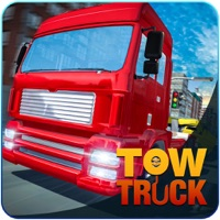 Codes for Car Tow Truck City Driving Sim Hack