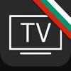 ТВ-Пътеводител България БГ BG