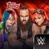WWE SLAM: Card Trader Reviews