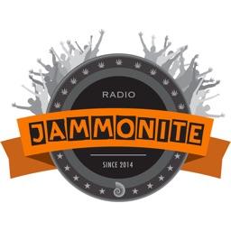 Jammonite