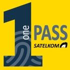 OnePass by Satelkom icon