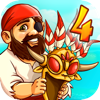 Island Tribe 4 (Premium)