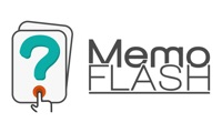 Memo Flash - fun flashcards