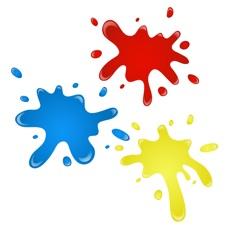 Activities of Splat and Splash