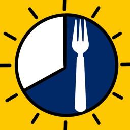 Fastingisu - Fasting Tracker