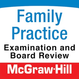 Family Practice Exam Review