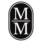Manhattan Manicure icon