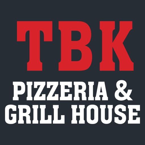 Tbk Pizzeria