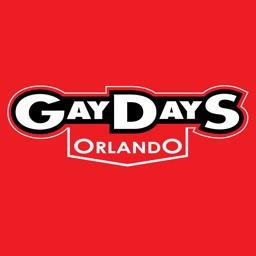 GayDays.com