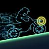 City Night Rider