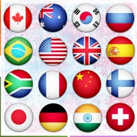 Codes for Guess National Flag Hack
