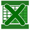 It's Easy! For Microsoft Excel
