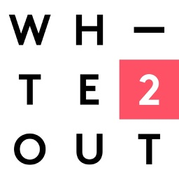 2048: White Out 2