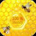 84.蜂产品网
