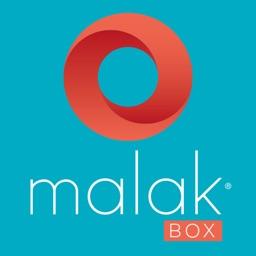 MalakBox