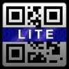 Acana QR Code Generator Lite - @pps4Me