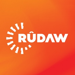 Rudaw for iPad